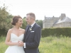 Shortflatt Tower Wedding, Joanne McNeil Photography