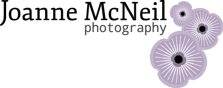 Joanne McNeil Photography