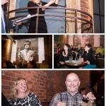 Celebrity Handbag Auction for Josie's Dragonfly Trust Newcastle