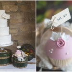 The Master Cakesmith Wedding Cakes & Favours Northumberland