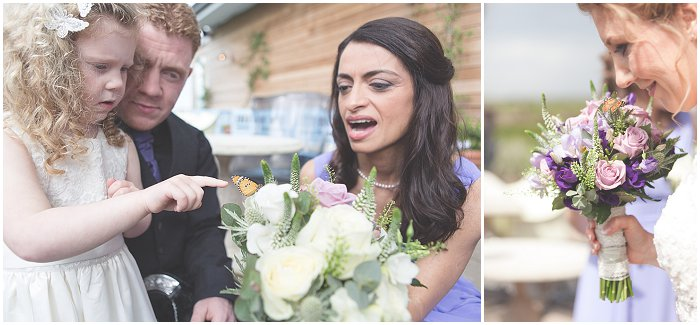 Joanne McNeil Photography Newton Hall Wedding