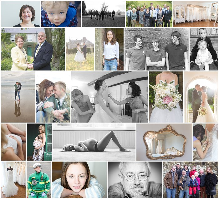 Lifestyle, portrait photography, families, children, maternity, weddings, celebrations