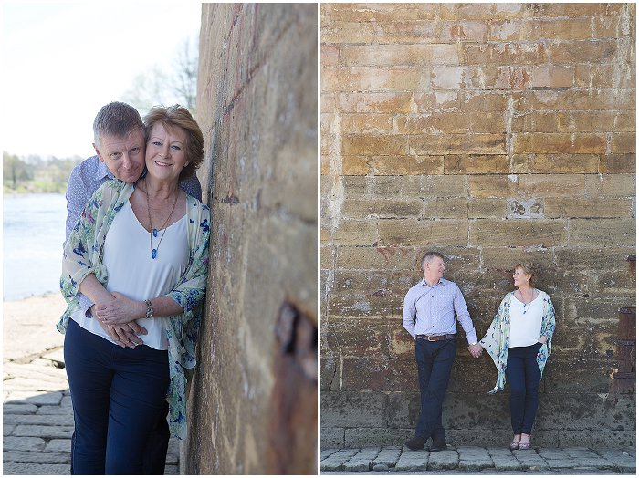 Northumberland Wedding Photographer Corbridge
