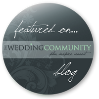 Featured on The Wedding Community 200 (2)