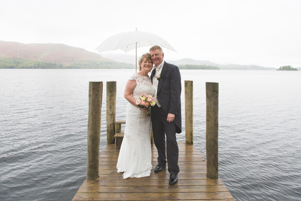 Joanne McNeil Photography Lake District Wedding Photographer